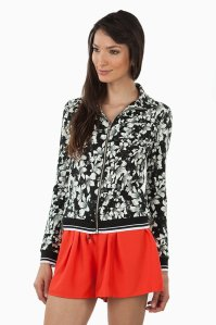 jaqueta bomber moda (5)