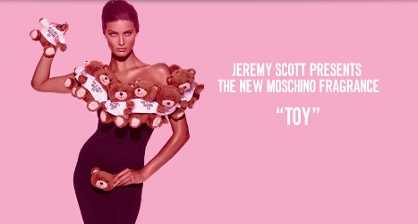 moschino-toy-banner
