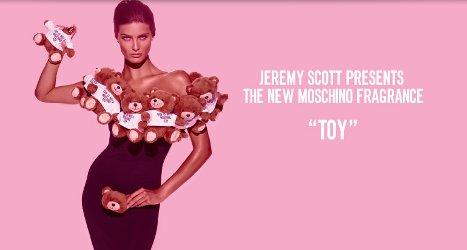 moschino-toy-banner