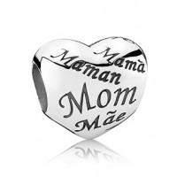 519-berloque-coração-de-mãe-vr-bijoux-3-200x200