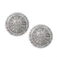 brinco-pizza-prata-vr-bijoux-200x200