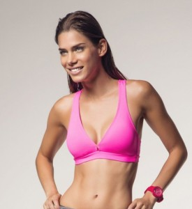 P8167-RS46-Top-com-Bojo-Rosa-VR-Fitness-460x502