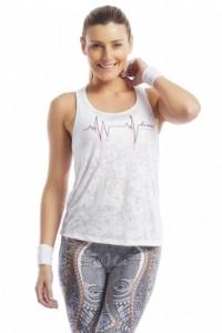 Regata-Heartbeat-VR-Fitness-Live-4-460x690