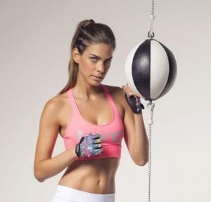 Top-Live-Rosa-Live-VR-Fitness-Bella-Falconi-Coleção-Carolina-Dieckmann-1-460x441