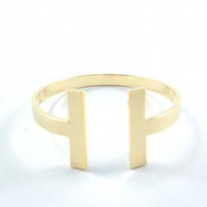 701-Pulseira-Tiffany-T-VR-Bijoux1-350x350