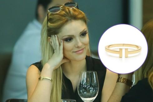 Bracelete Tiffany T - Blog VR Bijoux (3)
