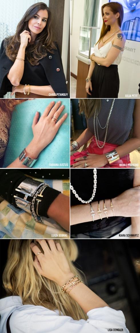 Bracelete Tiffany T - Blog VR Bijoux (4)