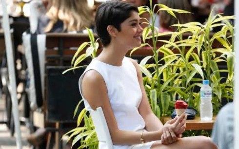 Bracelete Tiffany T - Blog VR Bijoux