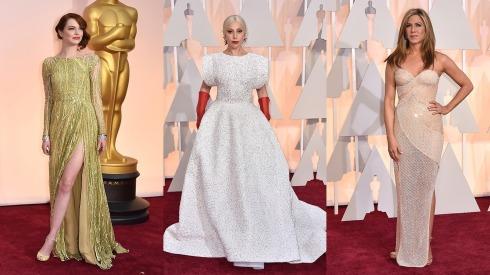 Emma-Stone-Lady-Gaga-Jennifer-Annistonoscar-25