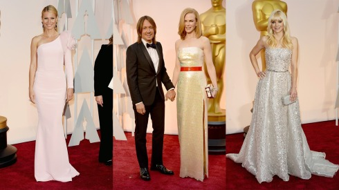 Gwenyth-Paltrow-Keith-Urban-and-Nicole-Kidman-Anna-Faris-oscar-22