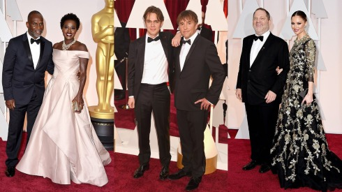 Julius-Tennon-and-Viola-Davis-Ellar-Coltrane-and-Richard-Linklater-Harvey-Weinstein-Georgina-Chapman-19