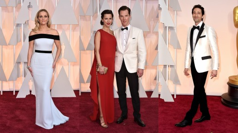 Reese-Witherspoon-Sophie-Hunter-and-Benedict-Cumberbatch-Adrien-Brody-oscar-21