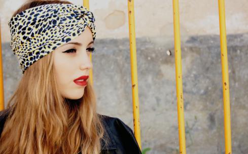 Como usar turbante moda blog VR Bijoux (1)