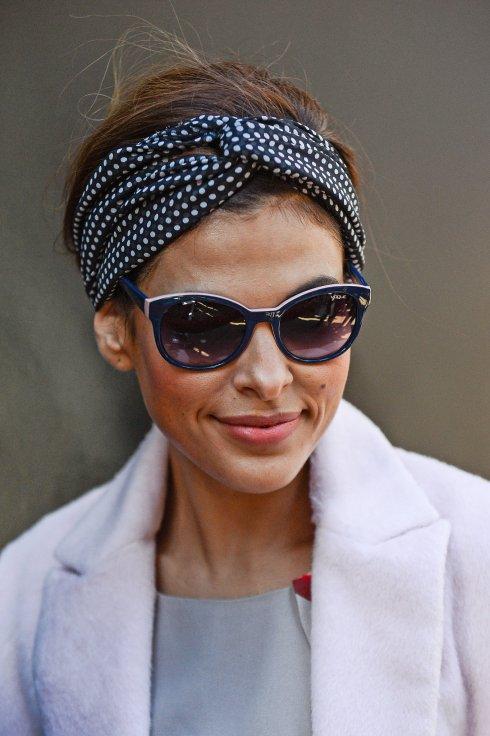 Como usar turbante moda blog VR Bijoux (2)