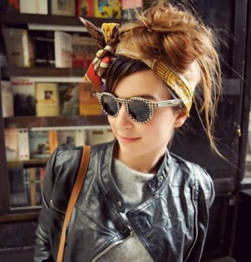 Como usar turbante moda blog VR Bijoux (4)
