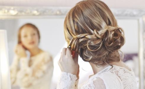 Inspiração Pentados para Noivas (1)