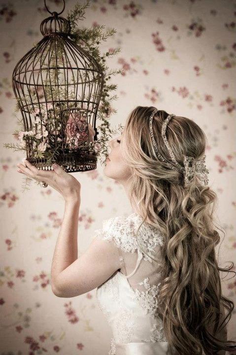 Inspiração Pentados para Noivas (6)