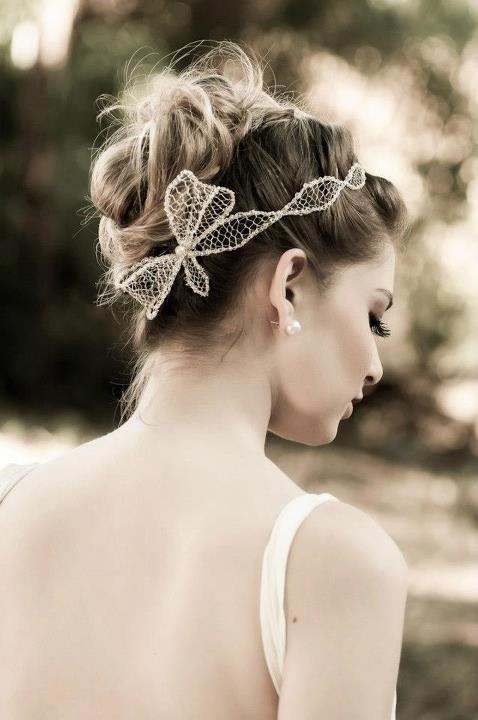 Inspiração Pentados para Noivas (7)