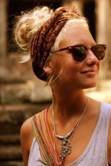 moda turbante blog vr bijoux (1)