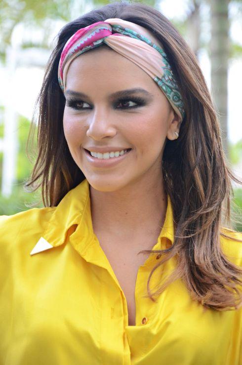 moda turbante blog vr bijoux (2)