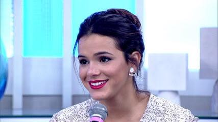 Ear Jacket moda globo bruna marquezine blog vr bijoux (3)