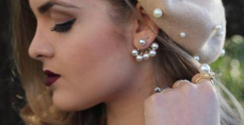 Ear Jacket moda globo bruna marquezine blog vr bijoux (4)