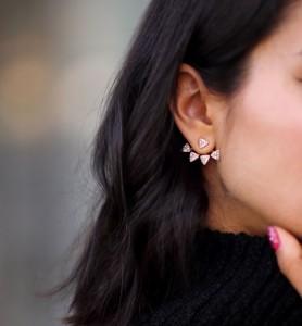 Ear Jacket moda globo bruna marquezine blog vr bijoux (6)