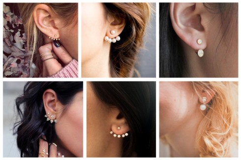 Ear Jacket moda globo bruna marquezine blog vr bijoux (7)