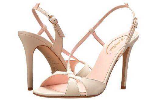 sarah-jessica-parker-colecao-sapatos-de-noiva-arrietty