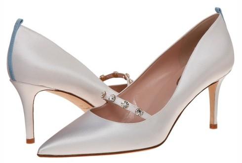 sarah-jessica-parker-colecao-sapatos-de-noiva-daphne-in-duchess