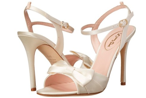 sarah-jessica-parker-colecao-sapatos-de-noiva-louise-in-ivory-satin