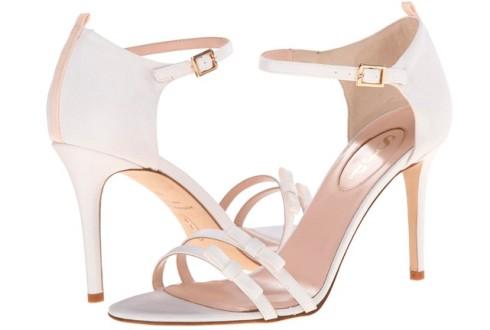 sarah-jessica-parker-colecao-sapatos-de-noiva-maggie