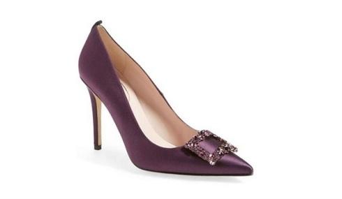 sarah-jessica-parker-colecao-sapatos-de-noiva-mary-in-plum