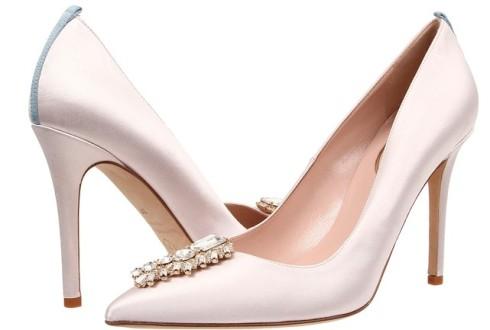 sarah-jessica-parker-colecao-sapatos-de-noiva-tempest-in-moonstone
