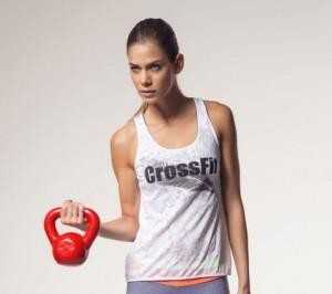 Regata-CrossFit-Live-VR-Fitness-coleção-Carolina-Dieckmann-1-460x408