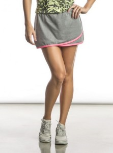 81443-Shorts-Saia-VR-Fitness-Live-Oficial-460x620