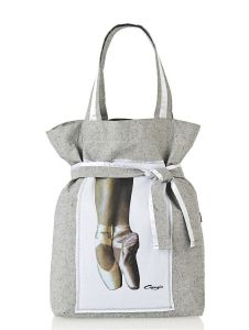 b83-vertical-bag-