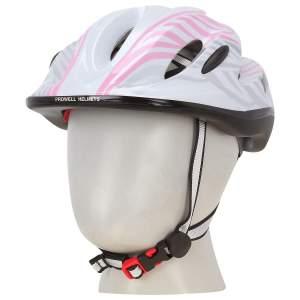 capacete-para-bike-prowell-c42-infantil-img