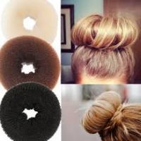 hair-donut-coque-rosquinha-vr-bijoux-11-200x200