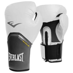 luvas-de-boxe-everlast-pro-style-training-12-oz-adulto-img