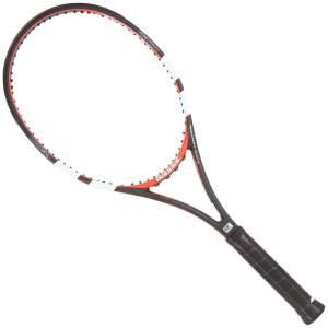 raquete-de-tenis-babolat-pure-control-gt-img