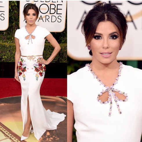 Looks do Golden Globe 2016 (13)