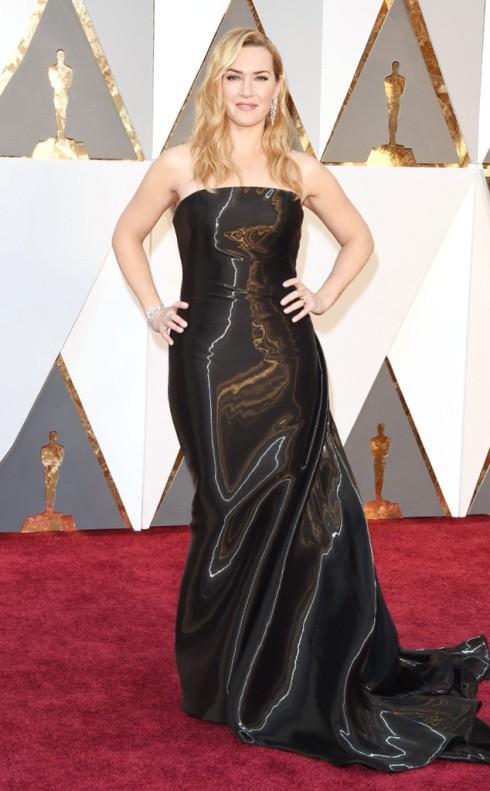 Kate Winslet blog vr bijoux oscar 2016
