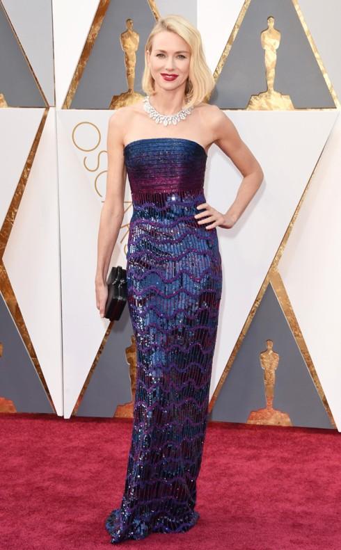 Naomi Watts Blog VR Bijoux Oscar 2016