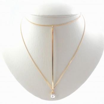 965-Colar-Carol-Totalmente-Demais-Cristal-Dourado-VR-Bijoux1-350x350