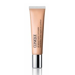 corretivo-clinique-all-about-eyes-concealer_1_802313