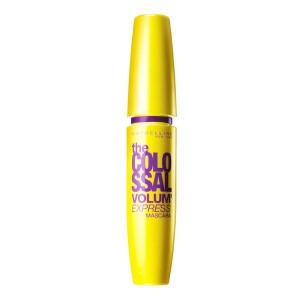 mascara-de-cilios--rimel--maybelline-the-colossal-volum-express-lavavel_1_802547