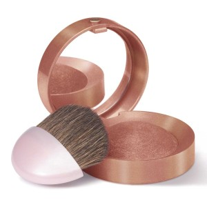 po-facial-bourjois-blush_1_810763
