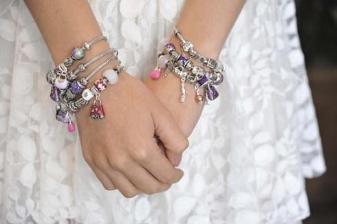 inspiracao pulseira de berloques blog vr bijoux (1)