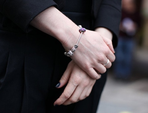 inspiracao pulseira de berloques blog vr bijoux (2)